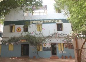 Dnyanda-bldg-photo