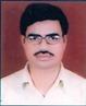 dr. mahakarkar_0001 - Copy